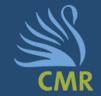 CMR Institute of Management Studies logo